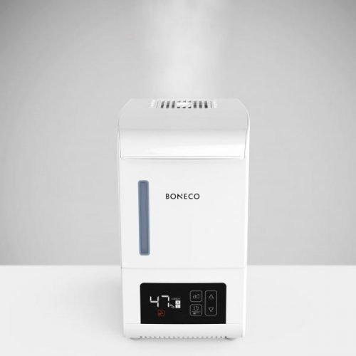humidificador-por-ebullicion-boneco-s250-humo
