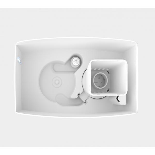 humidificador-por-ebullicion-boneco-s250-piezas