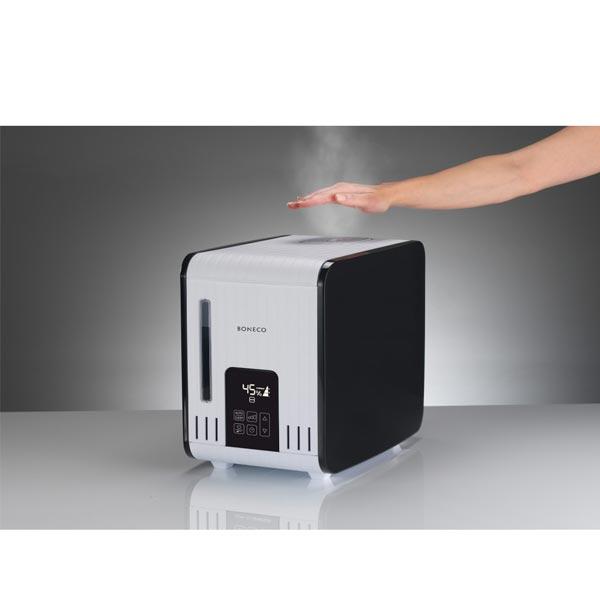 humidificador-por-ebullicion-boneco-s450-(3)
