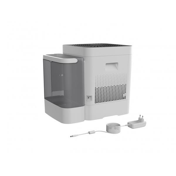 humidificador-purificador-hibrido-boneco-h400-(1)