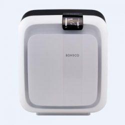 humidificador-purificador-hibrido-boneco-h680