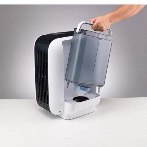 humidificador-purificador-hibrido-boneco-h680-asa