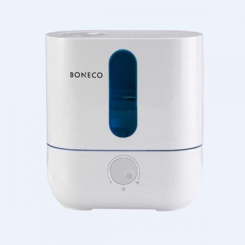 humidificador-ultrasonico-boneco-u200