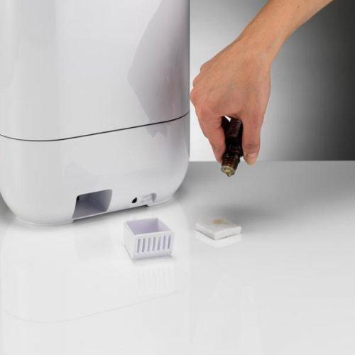 humidificador-ultrasonico-boneco-u200-aceites-esenciales