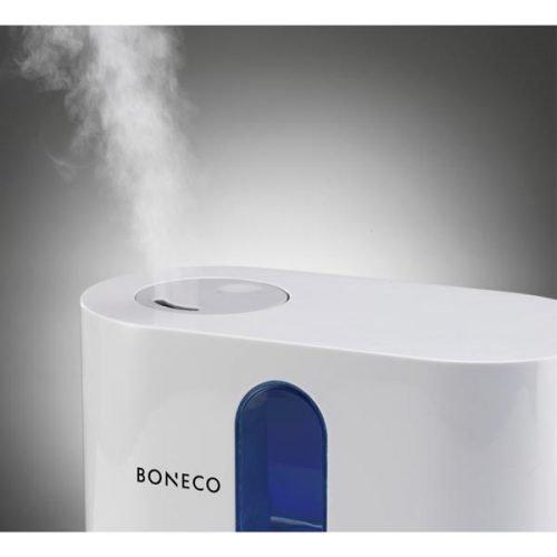 humidificador ultrasonico boneco u200 humo