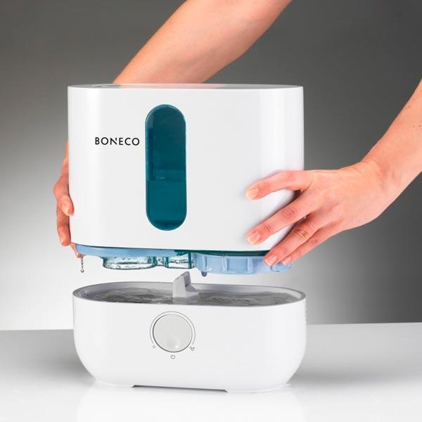 humidificador-ultrasonico-boneco-u200-piezas