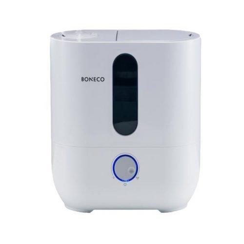 humidificador-ultrasonico-boneco-u300
