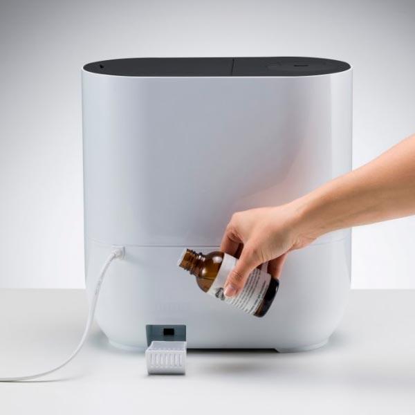 humidificador-ultrasonico-boneco-u350-aceites-esenciales