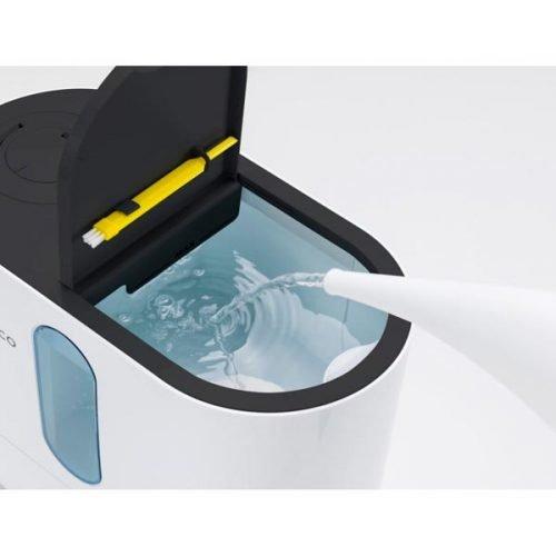humidificador-ultrasonico-boneco-u350-llenado