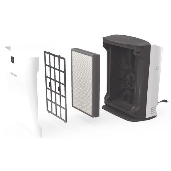 purificador-de-aire-boneco-p340-filtros
