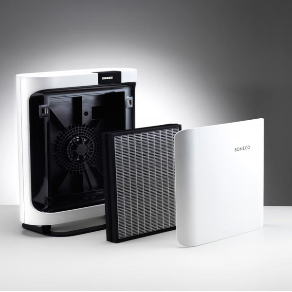 purificador-de-aire-boneco-p400-filtros
