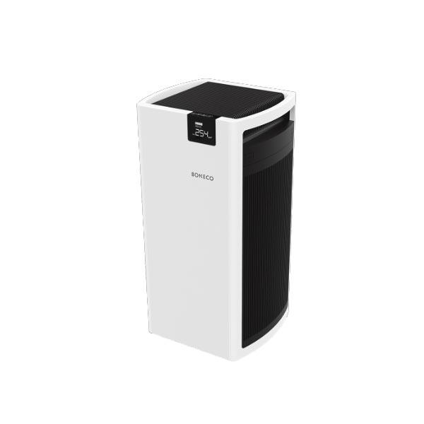 purificador-de-aire-boneco-p700-(1)