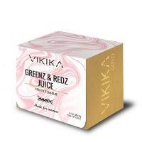vikika-gold-greenz-reds-180-gr-30-x-6-gr