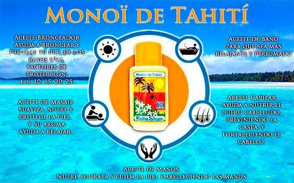 Aceite-bronceador-monoi-de-tahiti-funciones