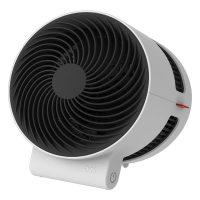 BONECO-F100-Ventilador-de-aire