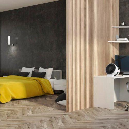 BONECO-F100-ventilador-dormitorio