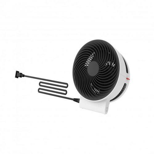 BONECO-F100-ventilador-enchufe