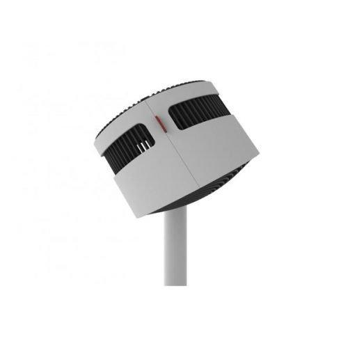 BONECO-F120-Ventilador-de-aire-frontal