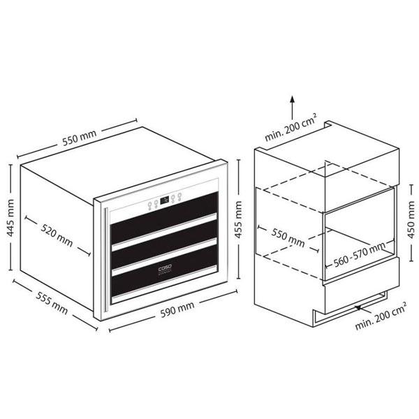 CASO-Design-WineSafe-18-EB-medidas