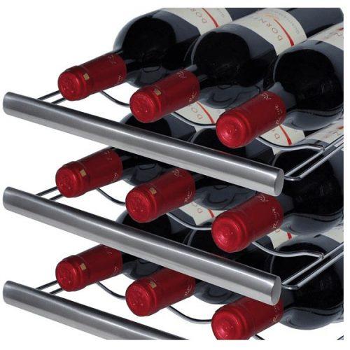 Caso-Design-WineDuett-Touch-21