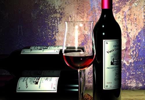 Caso-Design-WineDuett-Touch-21-botella