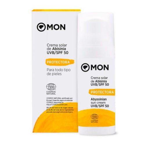 Crema-solar-facial-SPF50-50-ml
