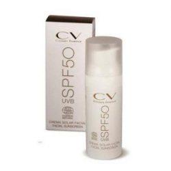 Crema-solar-facial-ecologica-SPF50-de-CV-Primary-Essence