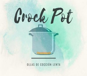 Crock-Pot-Olla-de-coccion-lenta