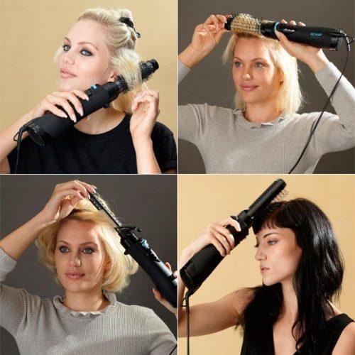 REVAMP-Progloss-AirStyle-Cepillo-cerámico-moldeador-profesional-iónico-peinado