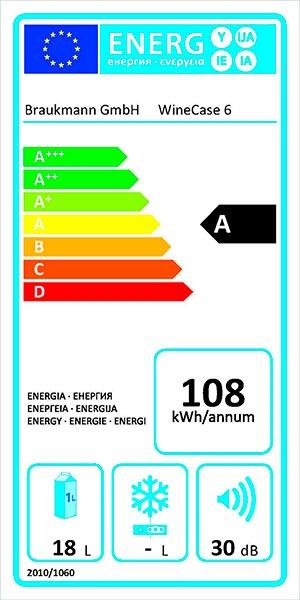 Vinoteca-CASO-Design-WineCase-6-eficiencia-energetica