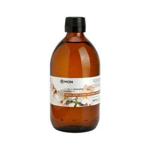 aceite-de-almendras-mon-deconatur-200-ml