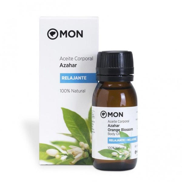 aceite-de-azahar-60-ml