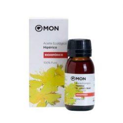 aceite-de-biohiperico-60ml-mon-deconatur