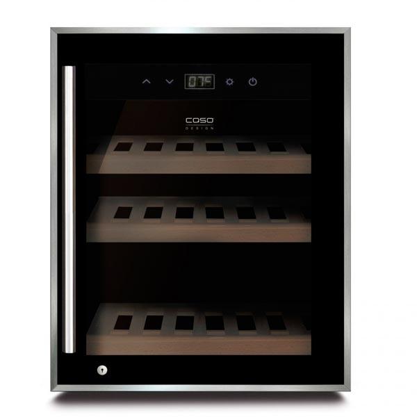 caso-design-winecomfort-12-vinoteca-black