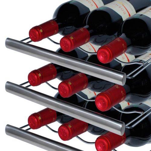 caso-design-wineduett-touch-12-botellas
