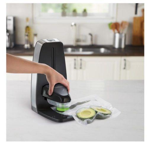 foodsaver-fresh-appliance-(2)