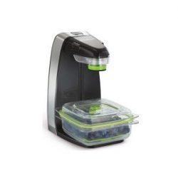 foodsaver-fresh-appliance