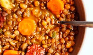 lentejas-crock-pot