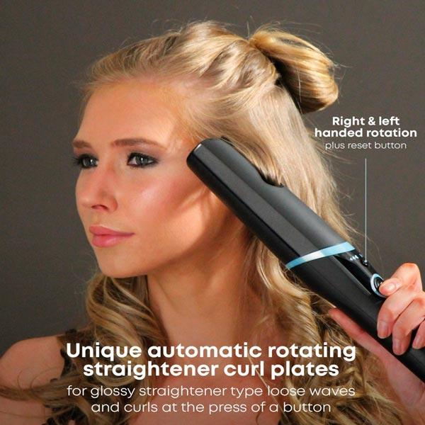 rizador-ionico-giratorio-automatico-revamp-progloss-auto-instrucciones