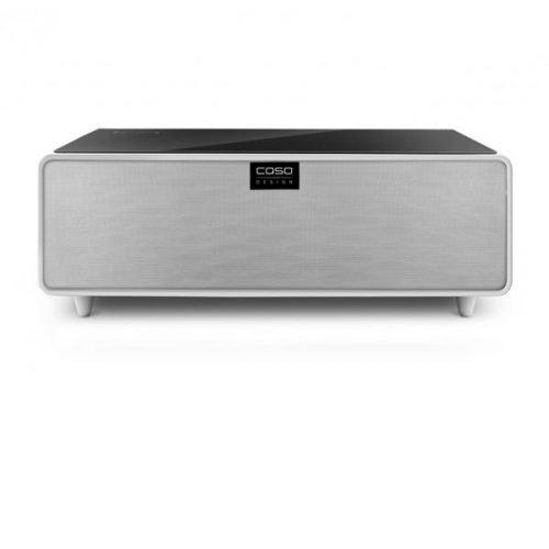 sound-y-cool-mesa-nevera-lounge-con-equipo-de-sonido-(2)