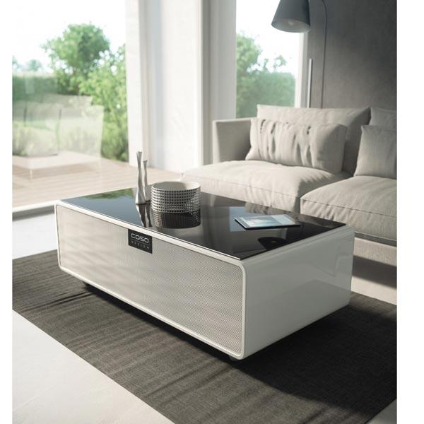 sound-y-cool-mesa-nevera-lounge-con-equipo-de-sonido-(3)