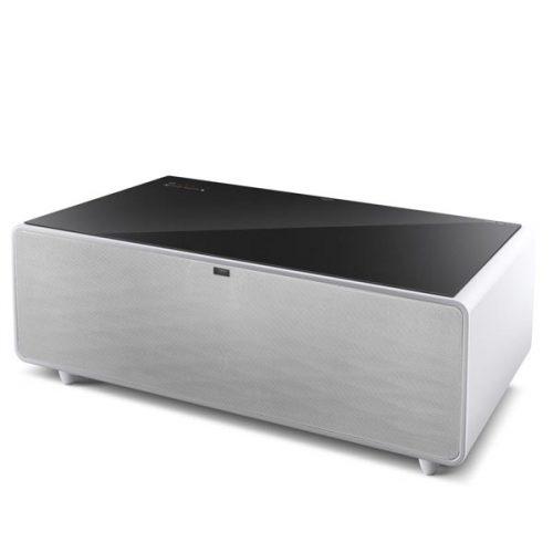 sound-y-cool-mesa-nevera-lounge-con-equipo-de-sonido