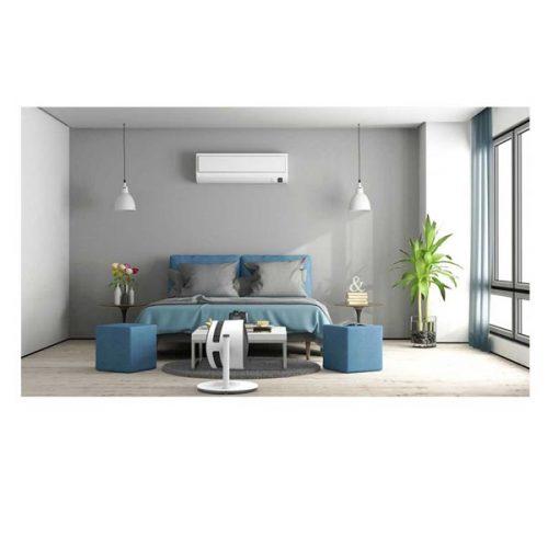ventilador ducha de aire boneco f210 3 1