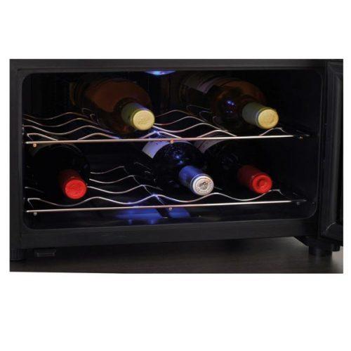 -caso-design-winecase-8 vinoteca-(1)
