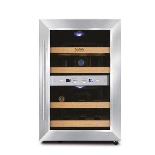 vinoteca-caso-design-wineduett-12