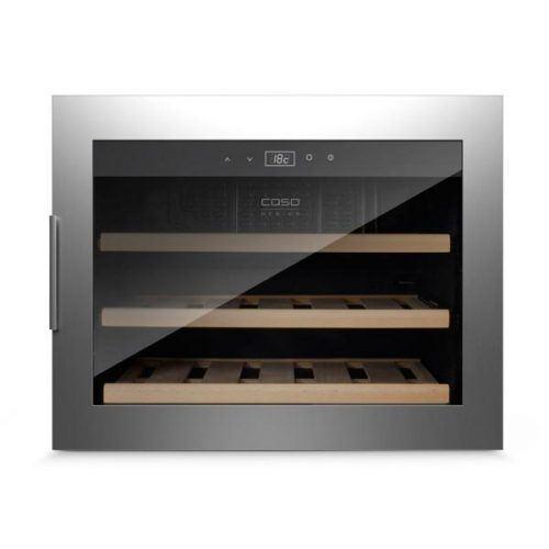 vinoteca-caso-design-winesafe-18-eb-inox
