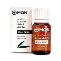Aceite-esencial-arbol-te-12-ml-MON-Deconatur