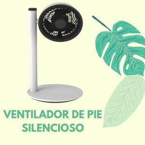 VENTILADOR-DE-PIE-SILENCIOSO