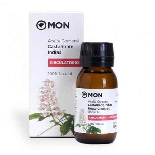aceite-de-castaño-de-indias-mon-deconatur-60-ml