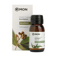 aceite-de-eucalipto-60-ml-MON-Deconatur